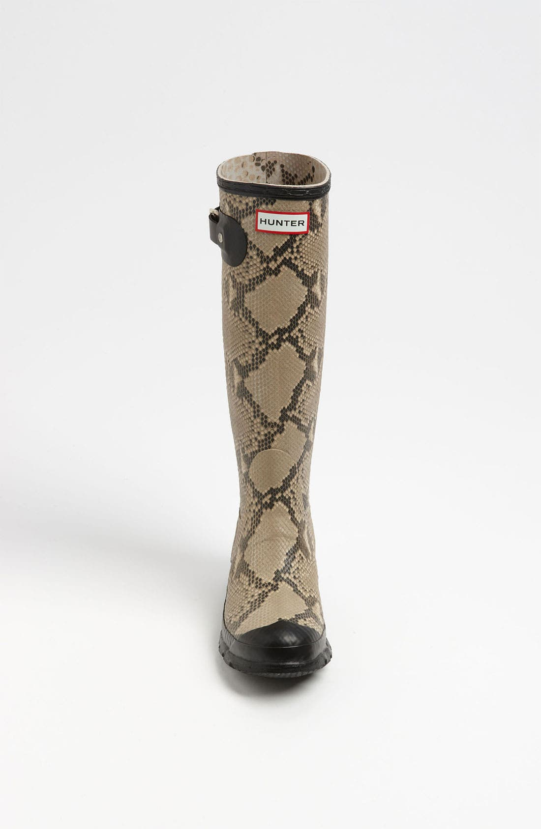 Alternate Image 3  - Hunter 'Carnaby' Rain Boot (Women)
