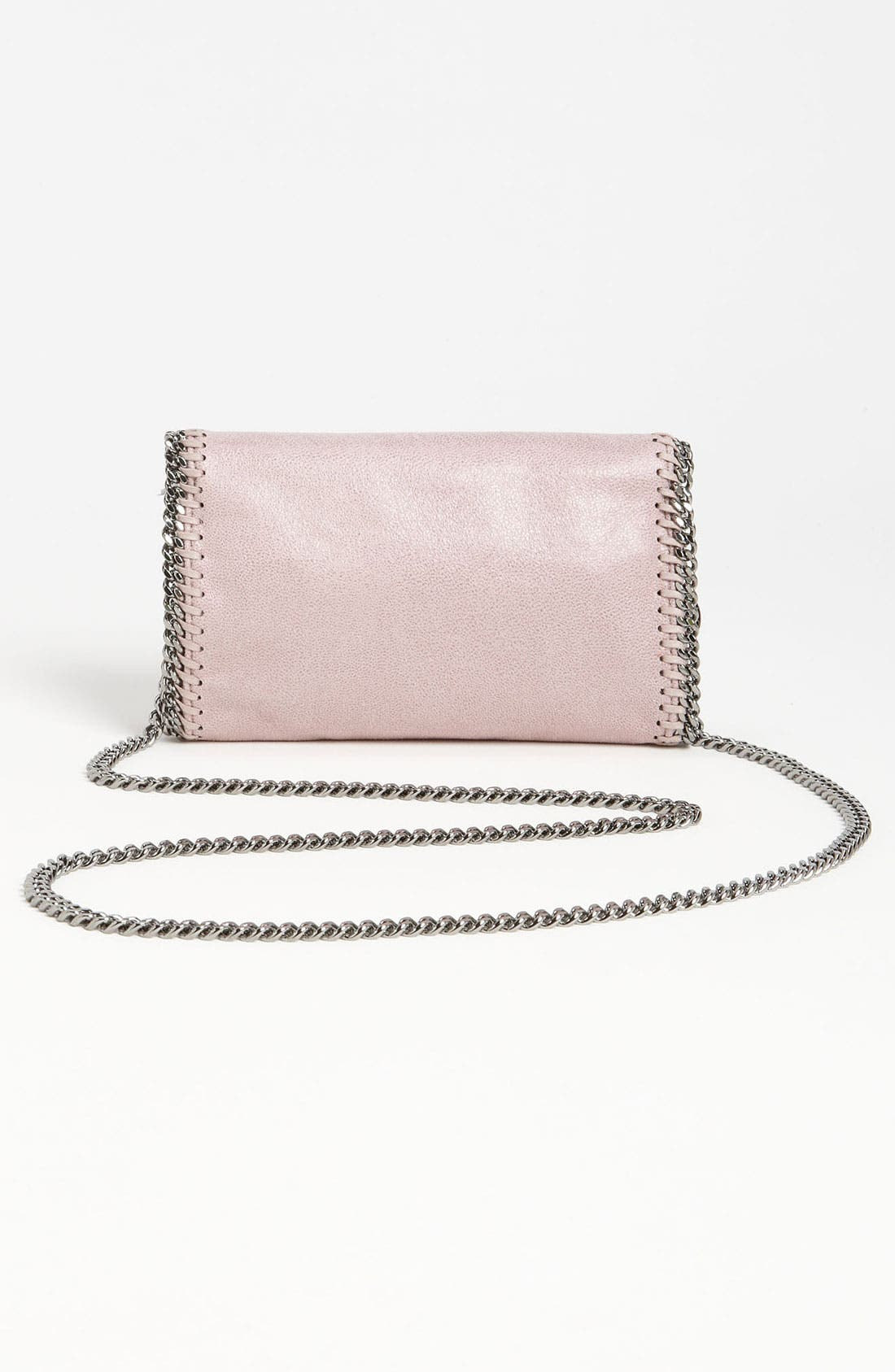 Alternate Image 4  - Stella McCartney 'Falabella' Shaggy Deer Crossbody Bag
