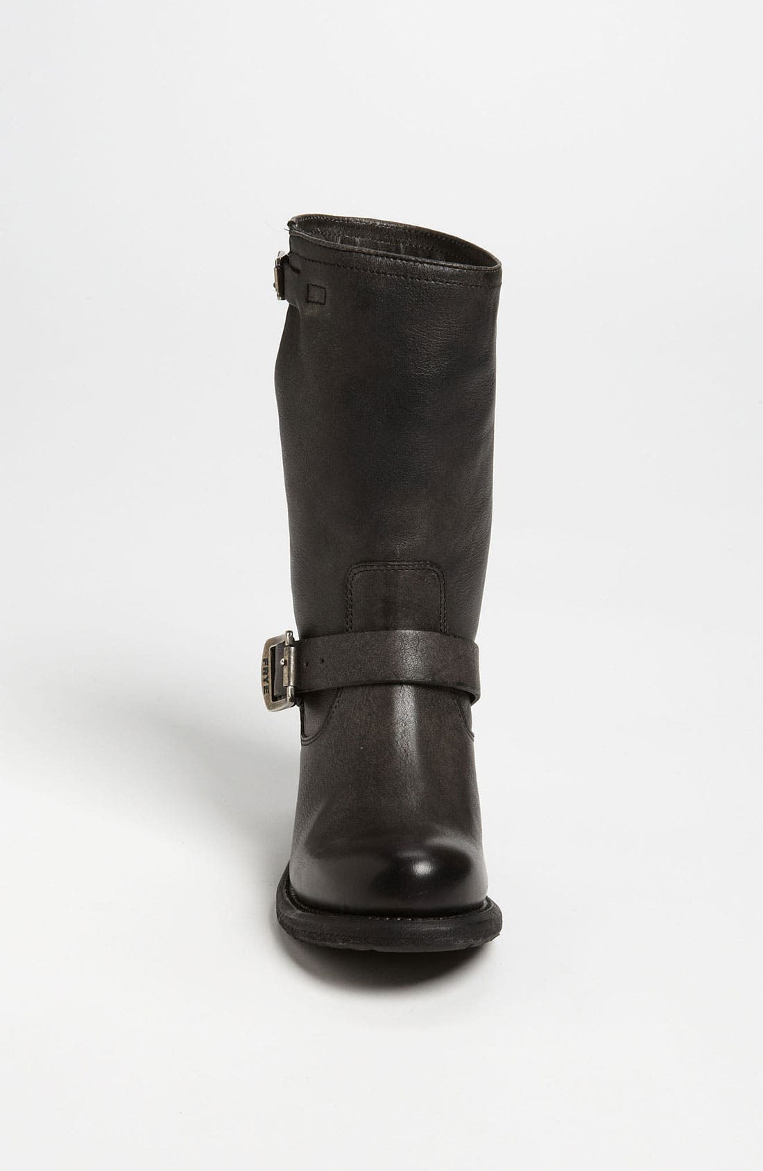 Alternate Image 3  - Frye 'Vera' Short Boot