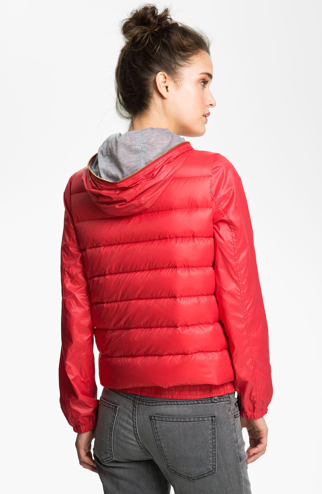 Alternate Image 2  - Bernardo 3-in-1 Jacket