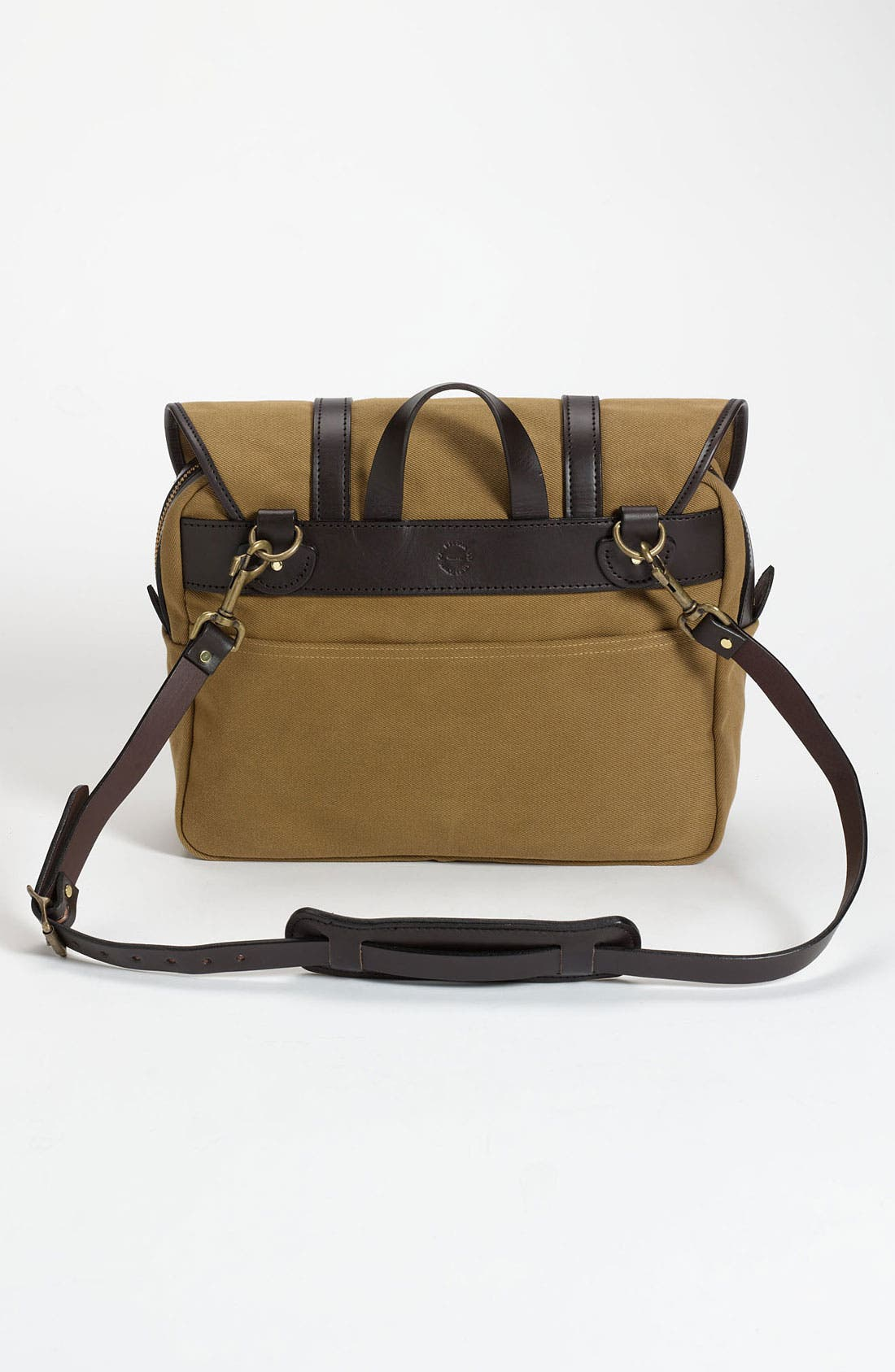 Alternate Image 2  - Filson Small Carry-On Bag (16 Inch)