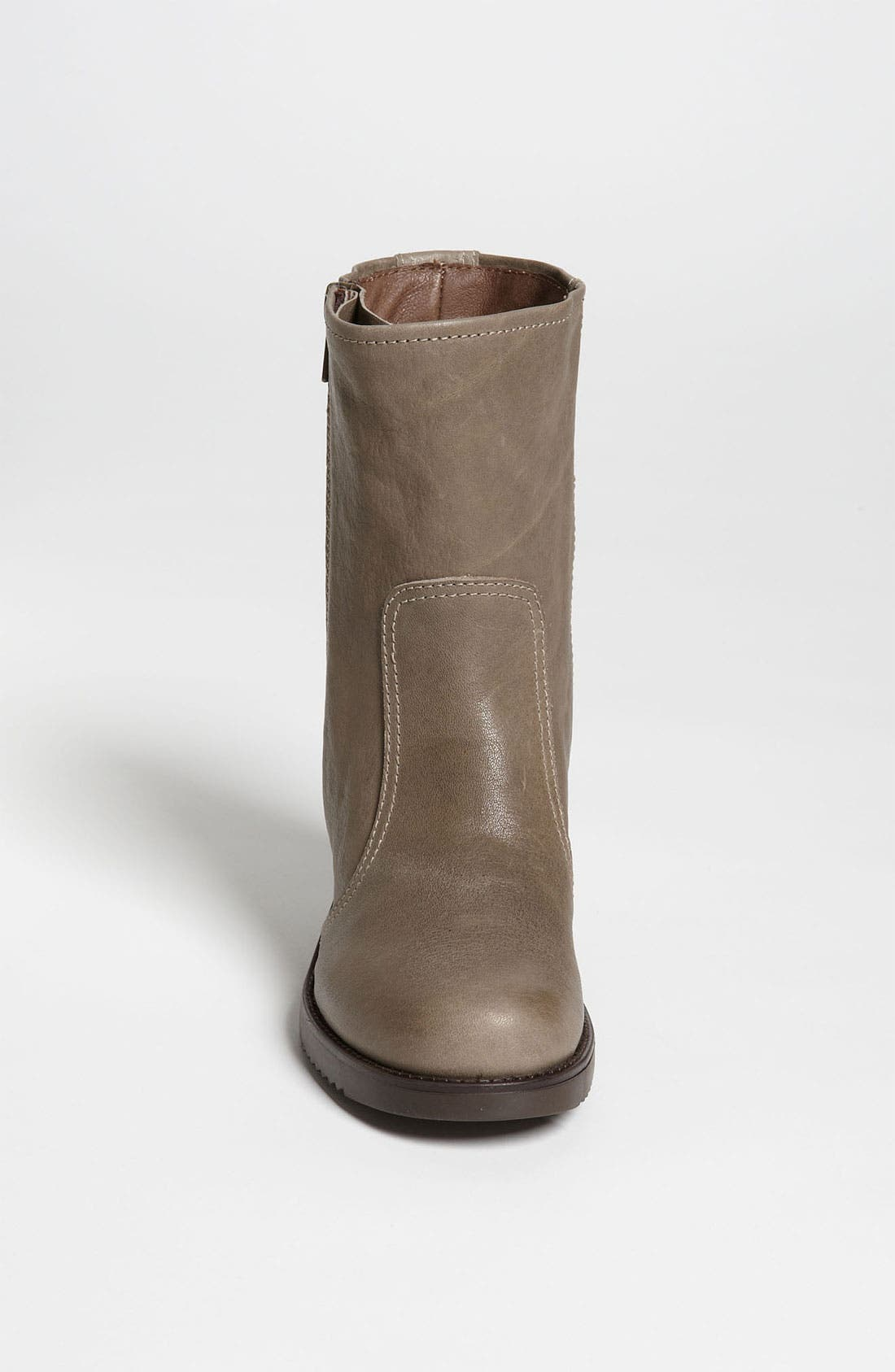 Alternate Image 3  - Ilenia P. Side Zip Boot