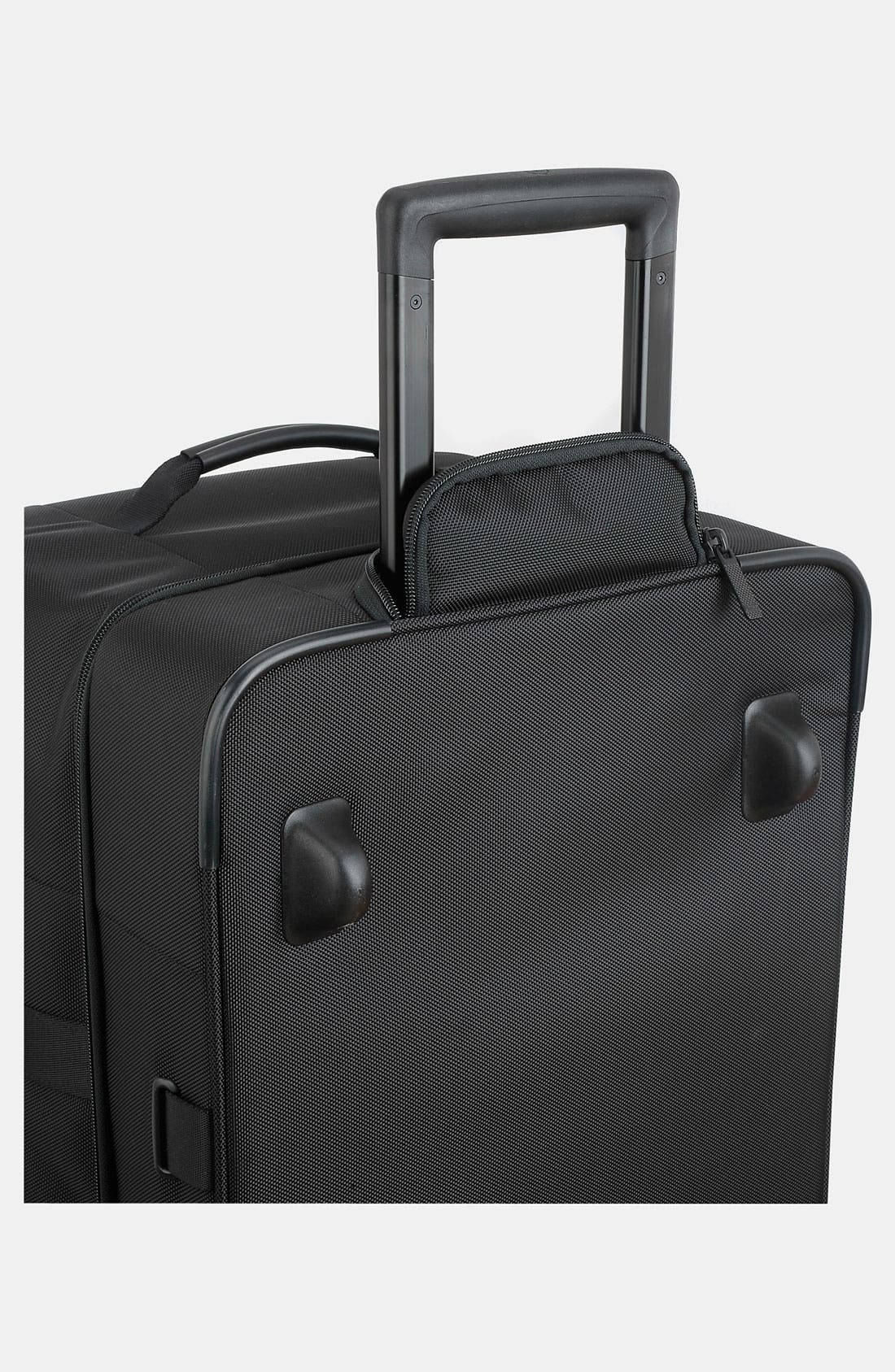Alternate Image 5  - Tumi 'T-Tech Network' Wheeled Split Duffel Bag
