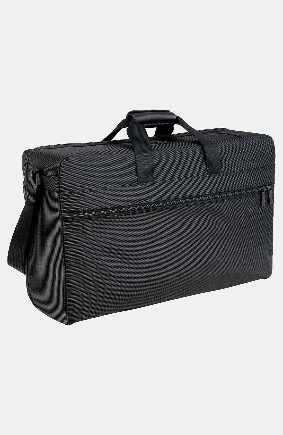 Alternate Image 2  - Tumi 'T-Tech Network' Trifold Garment Bag