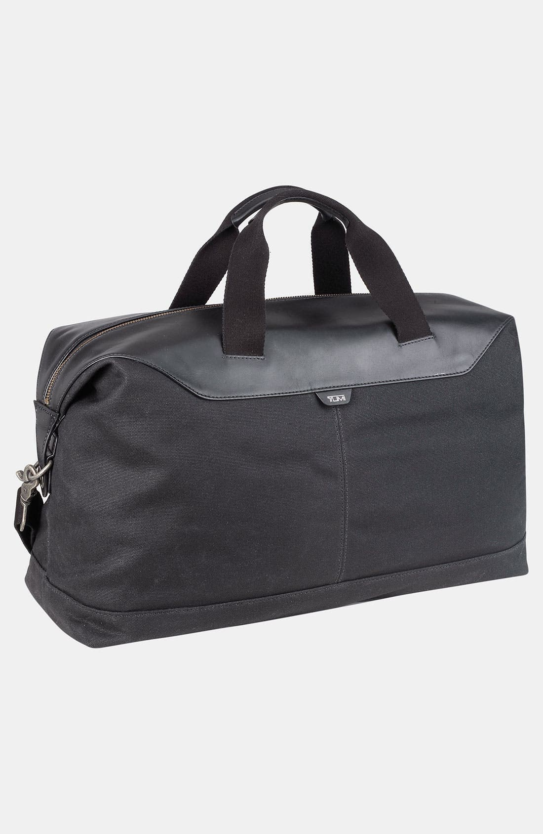 Main Image - Tumi 'T-Tech Forge - Lambert' Satchel
