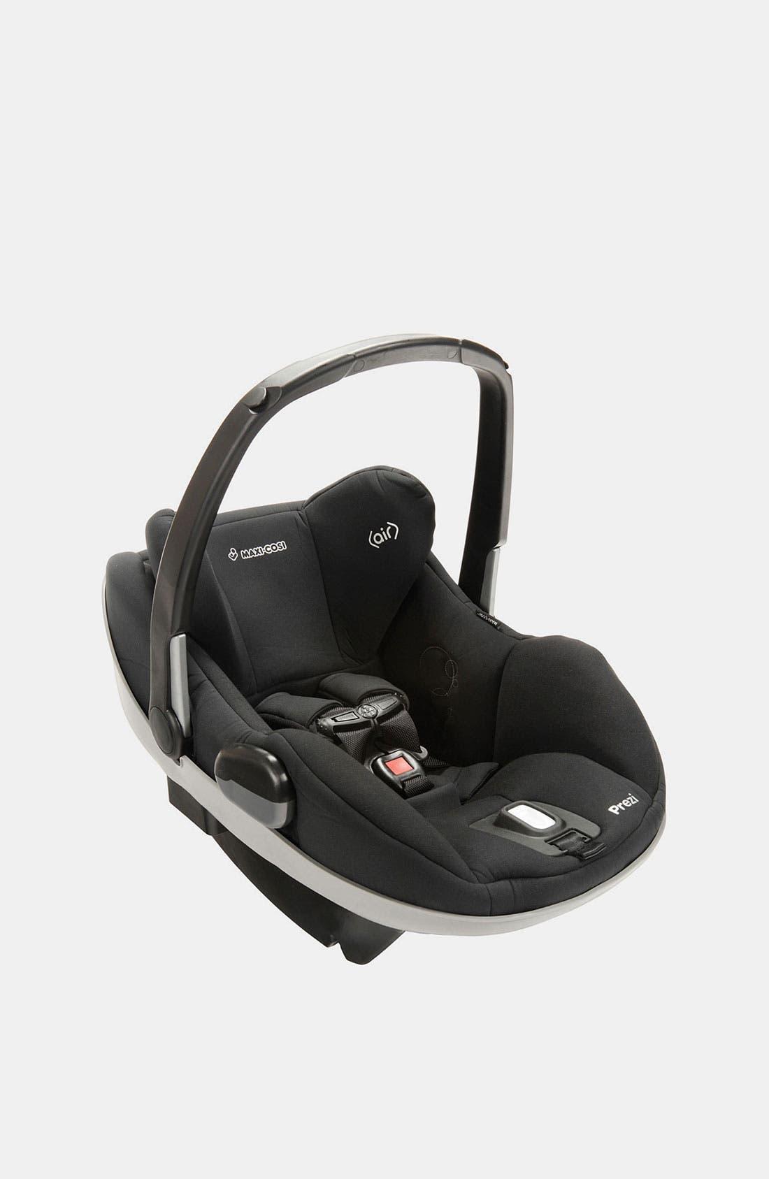Alternate Image 1 Selected - Maxi-Cosi® 'Prezi' Infant Car Seat