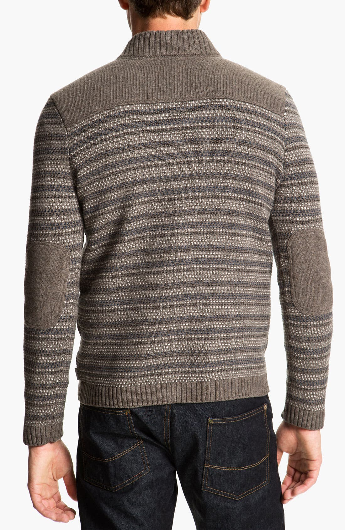 Alternate Image 2  - Ted Baker London 'Biggle' Sweater