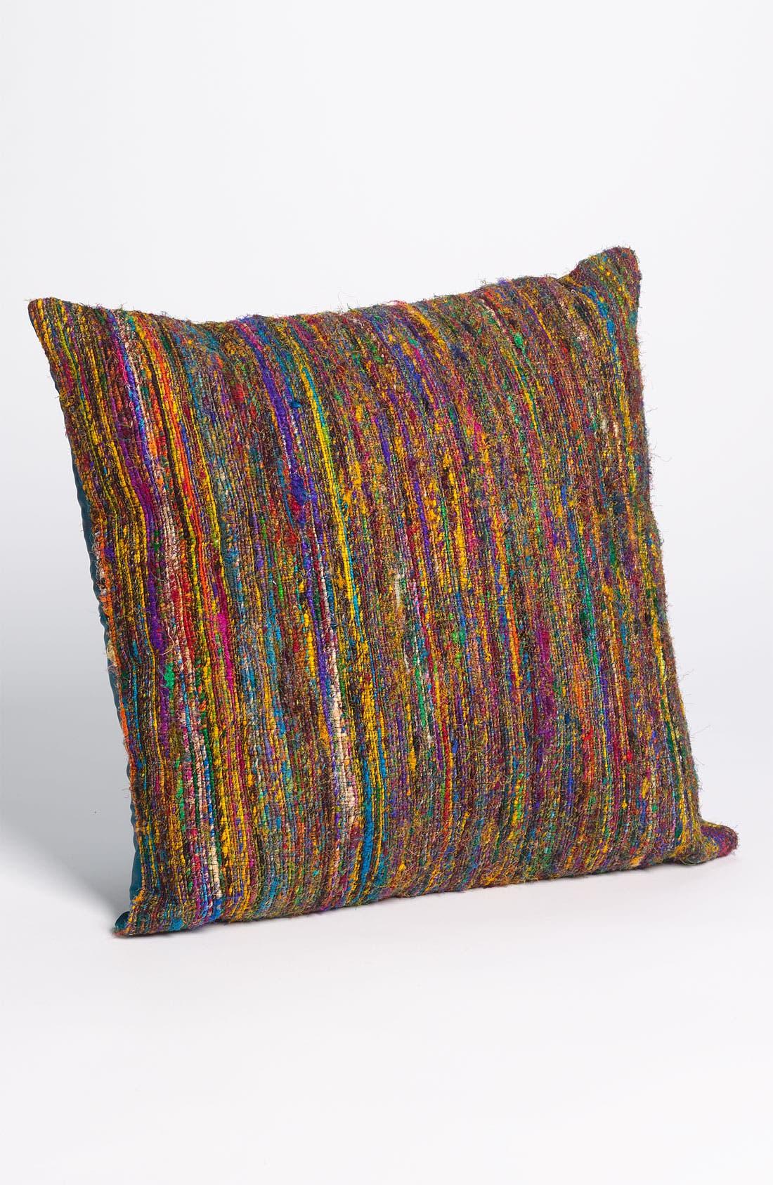 Main Image - Mina Victory 'Sari' Pillow