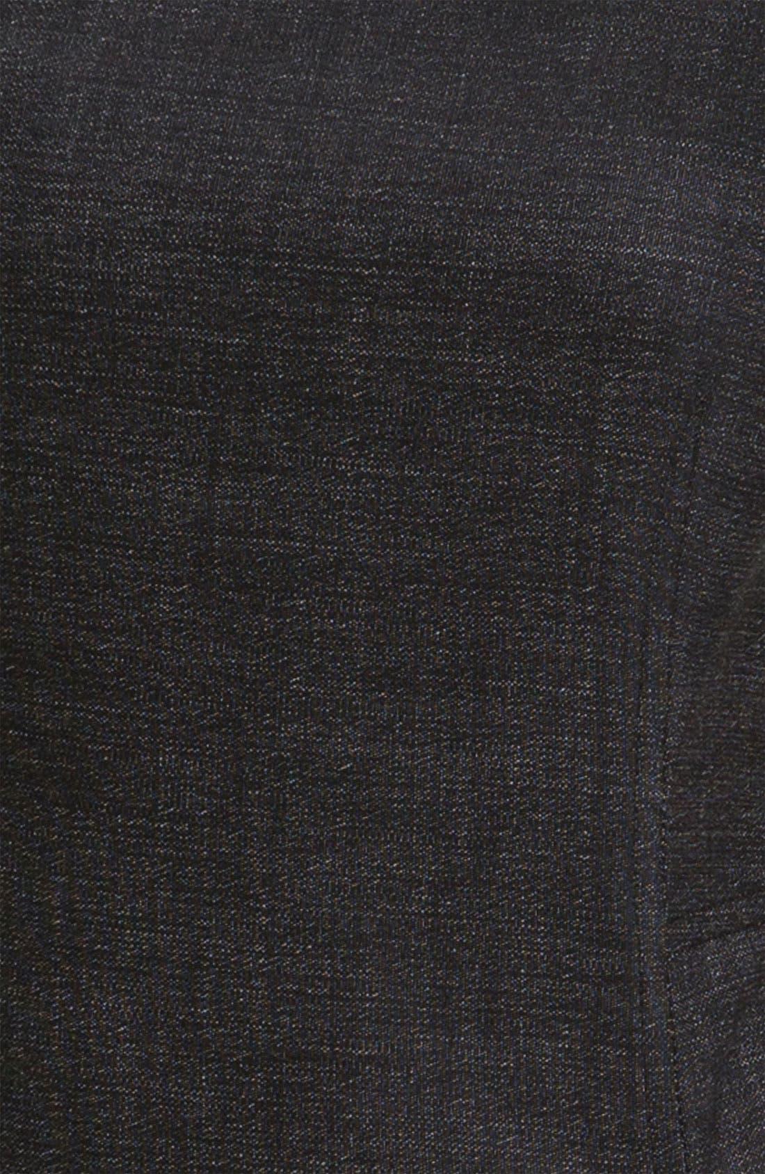 Alternate Image 3  - Theory 'Nuriana' Sheath Dress