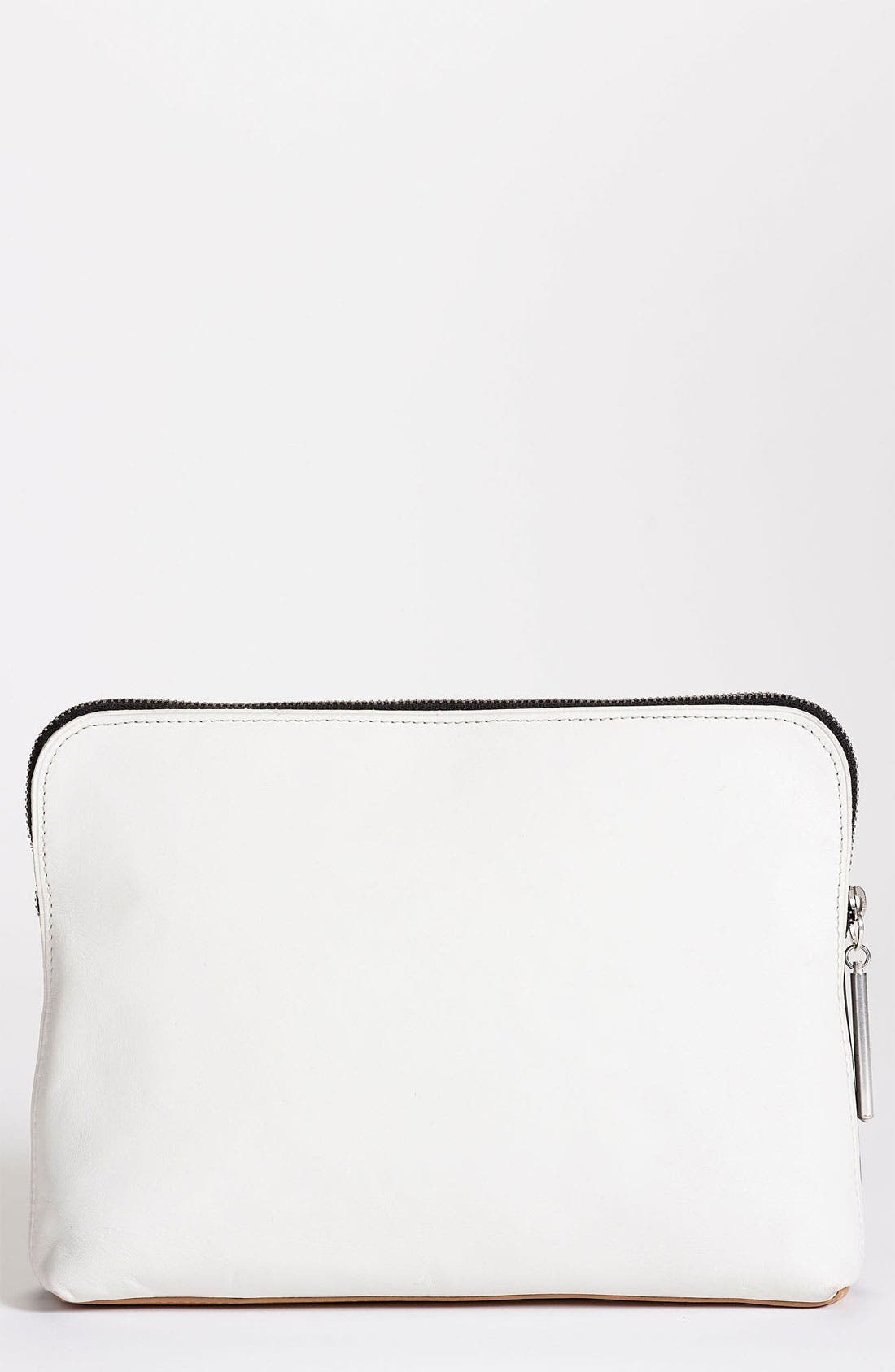 Alternate Image 1 Selected - 3.1 Phillip Lim '31 Minute' Leather Bag