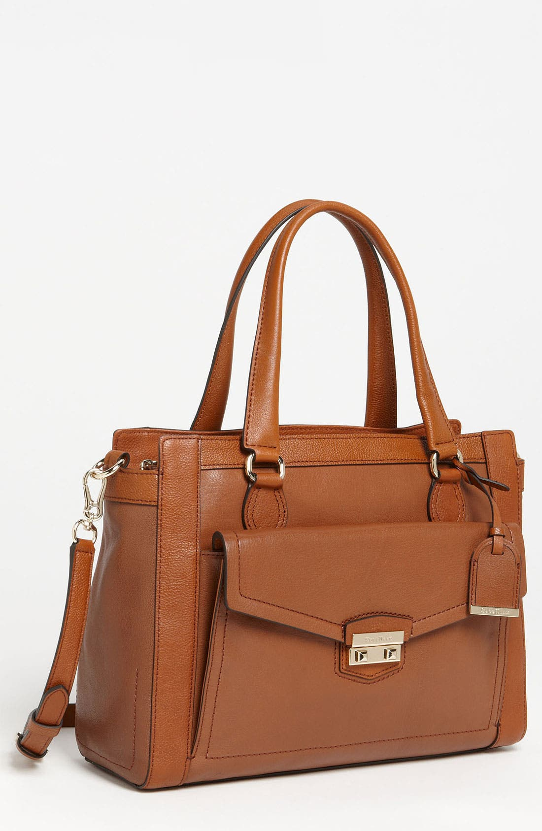 Alternate Image 1 Selected - Cole Haan 'Kendra' Tote