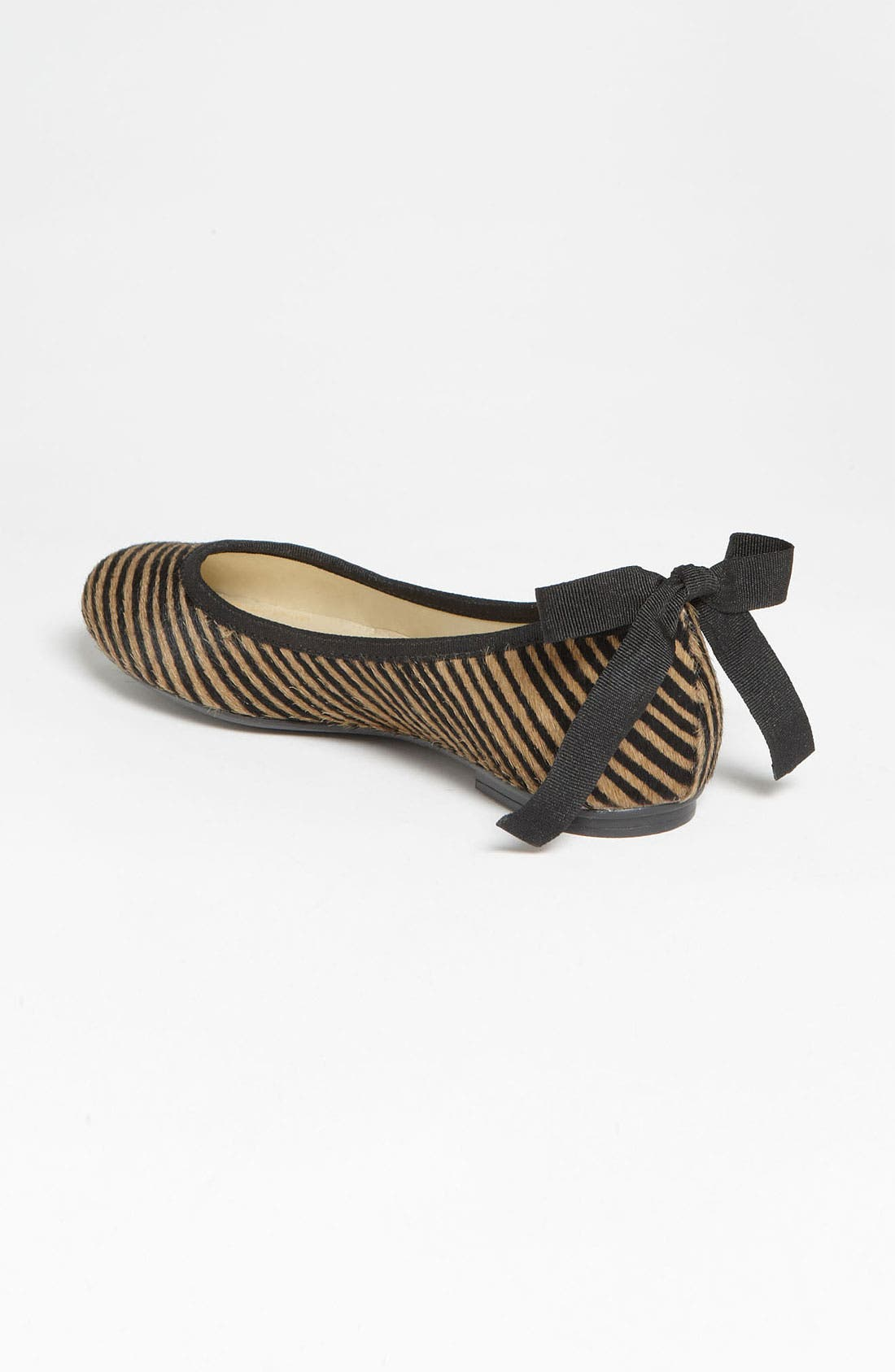 Alternate Image 2  - French Sole 'Gale' Ballet Flat