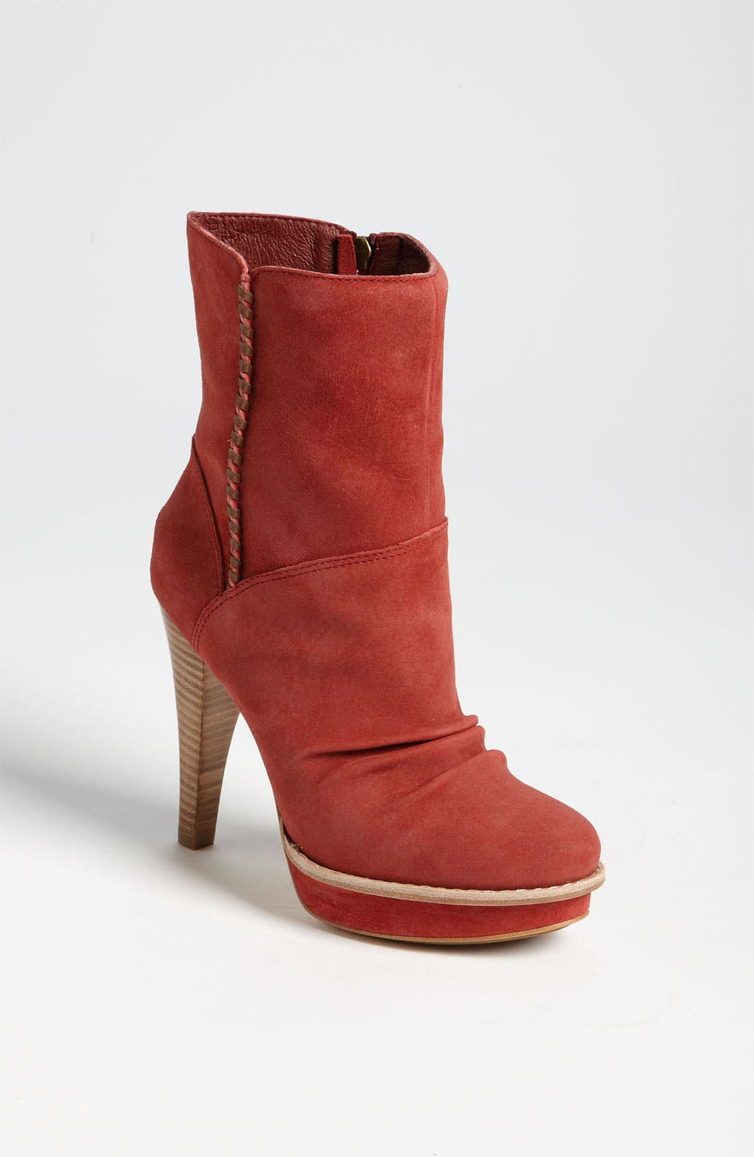 Alternate Image 1 Selected - UGG® Australia 'Bianka' Boot (Women)