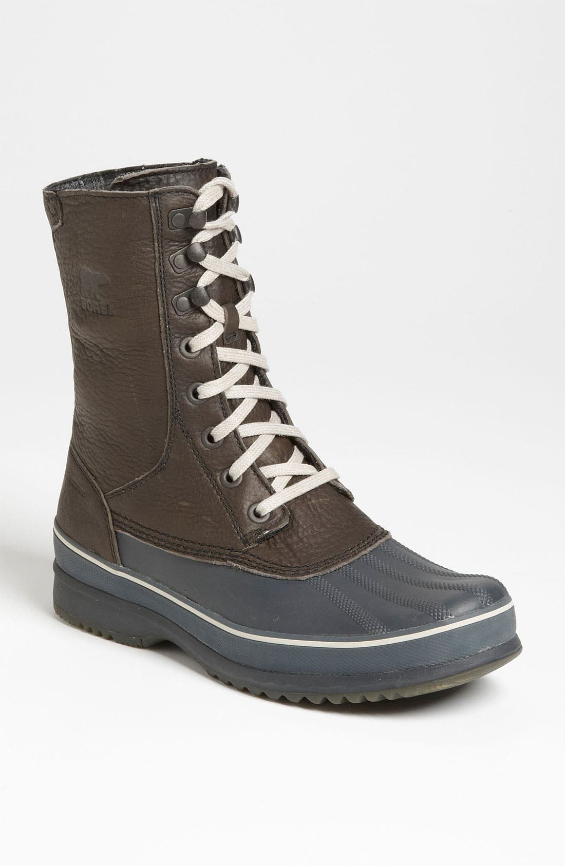 Alternate Image 1 Selected - Sorel 'Kitchener Frost' Snow Boot (Online Only)