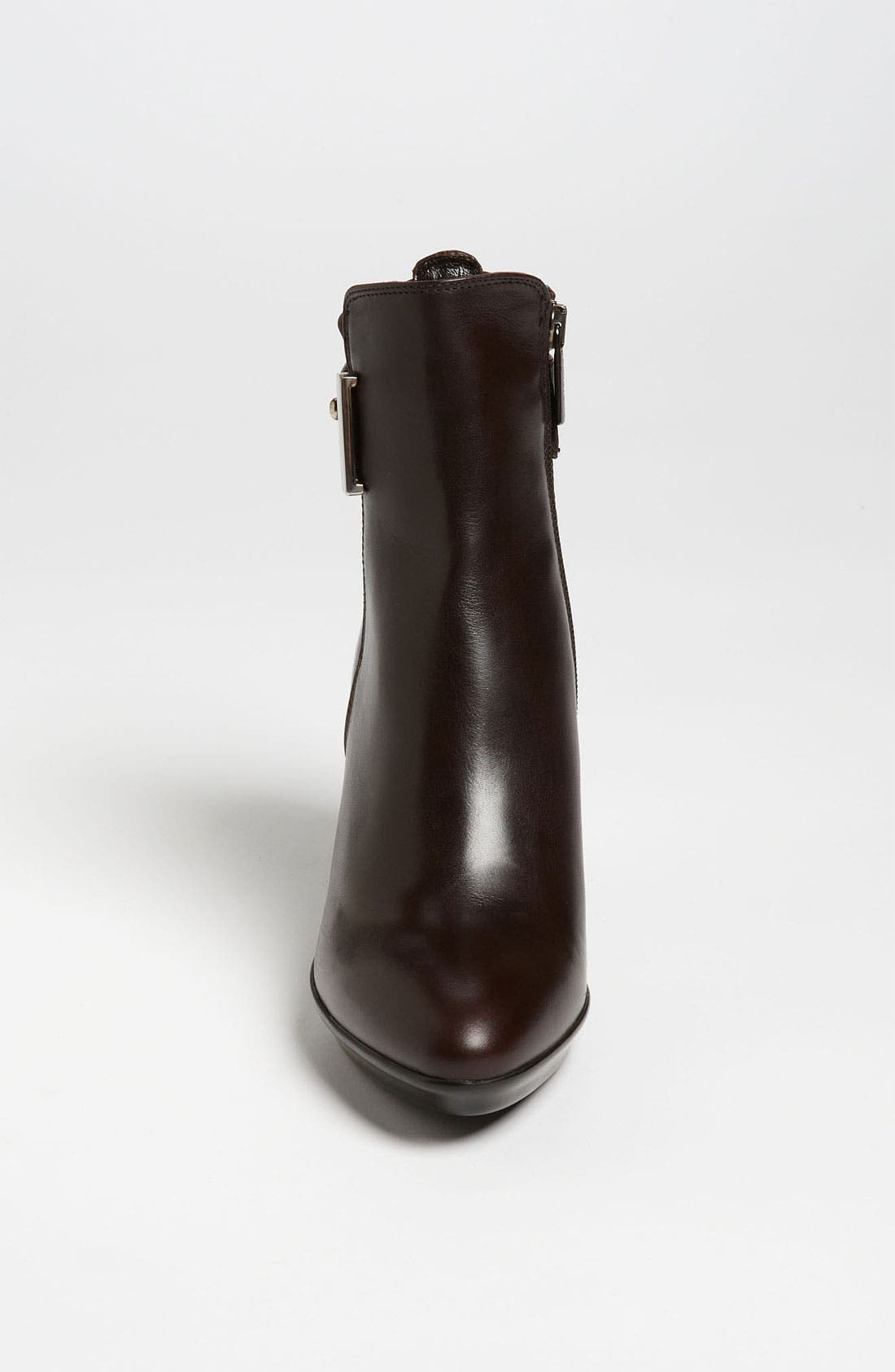 Alternate Image 3  - Aquatalia by Marvin K. 'Royal' Weatherproof Bootie (Nordstrom Exclusive)