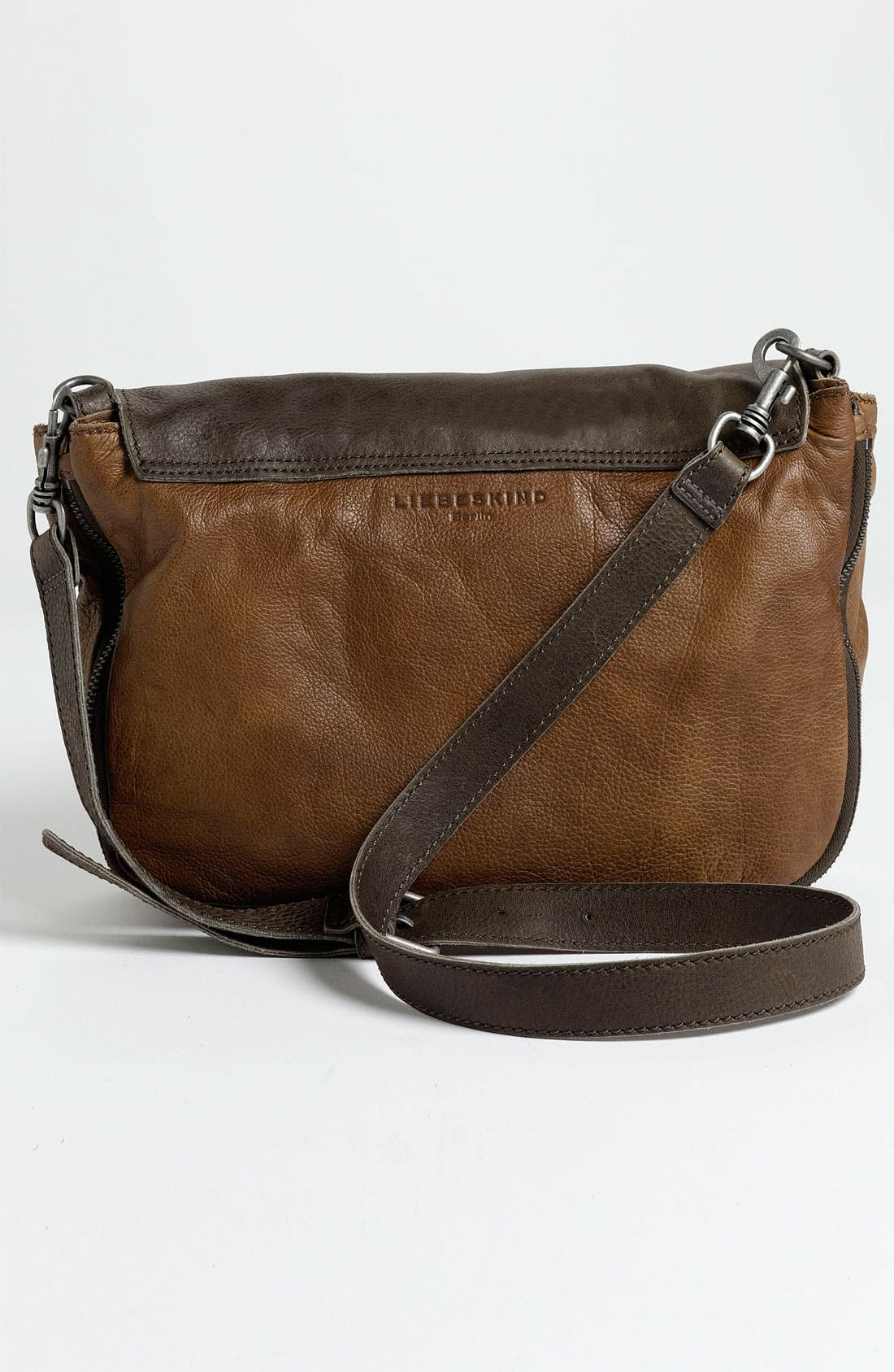 Alternate Image 7  - Liebeskind 'Olivia' Crossbody Bag