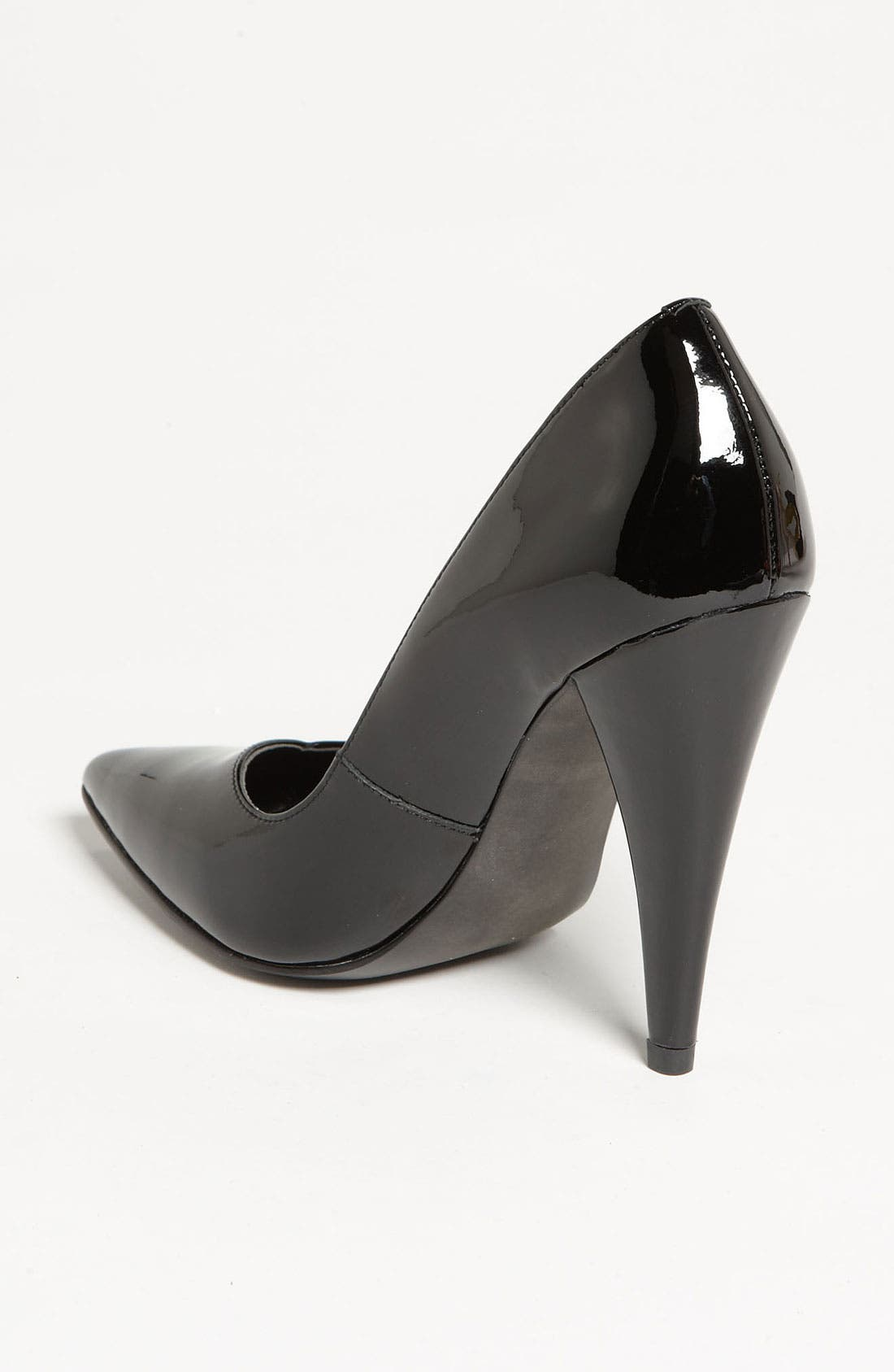 Alternate Image 2  - Trouvé 'Candance' Pump