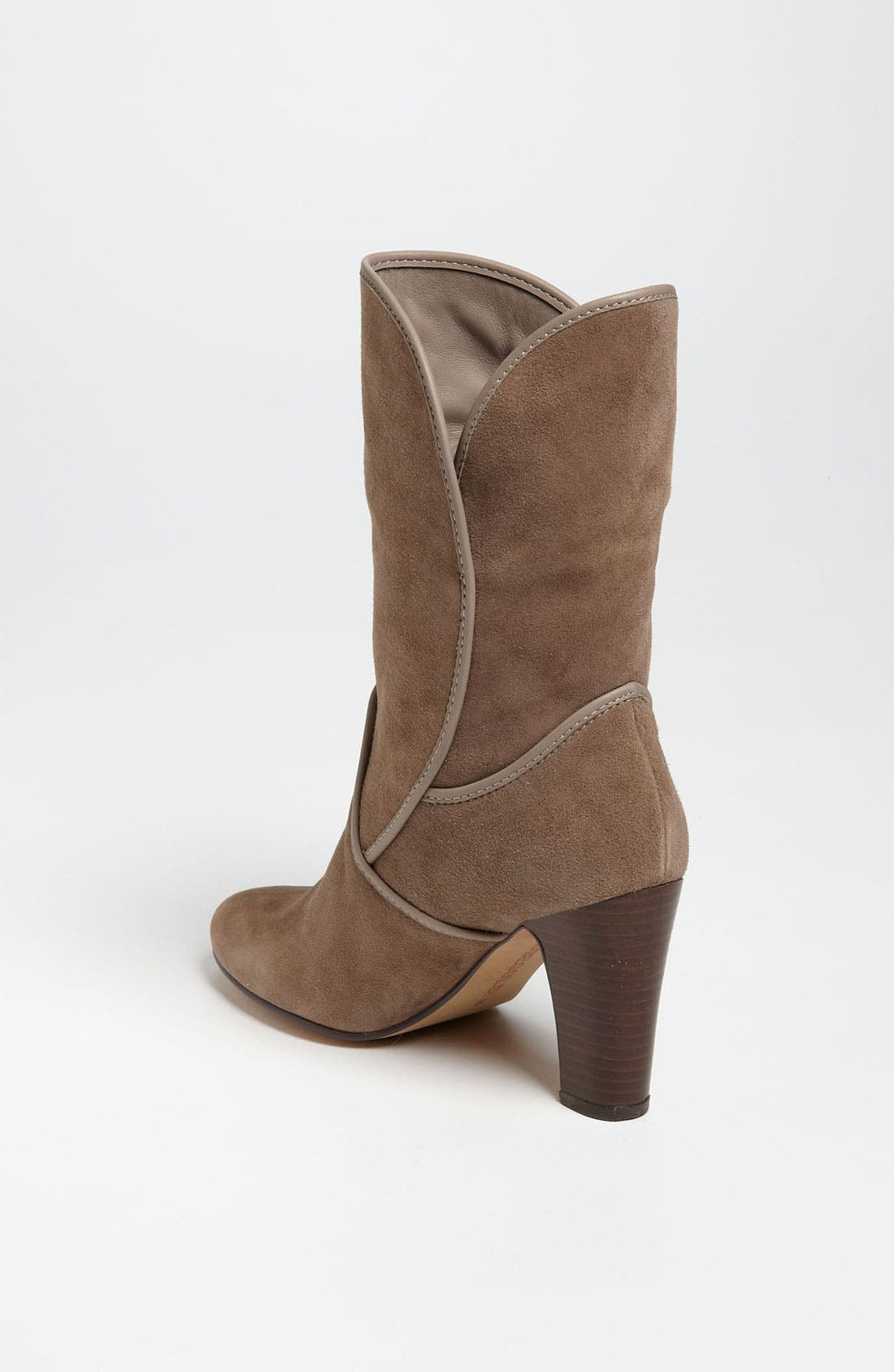 Alternate Image 2  - Rosegold 'Hazel' Boot