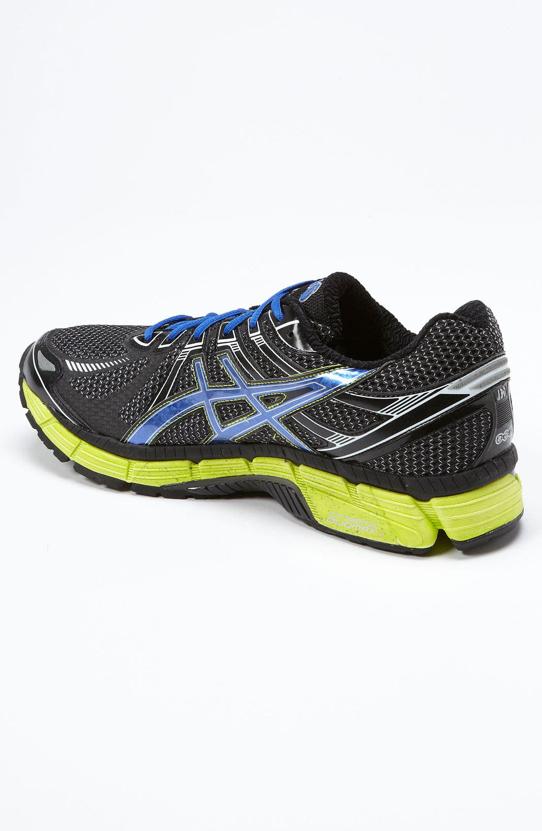 Alternate Image 2  - ASICS® 'GT 2000' Running Shoe (Men)