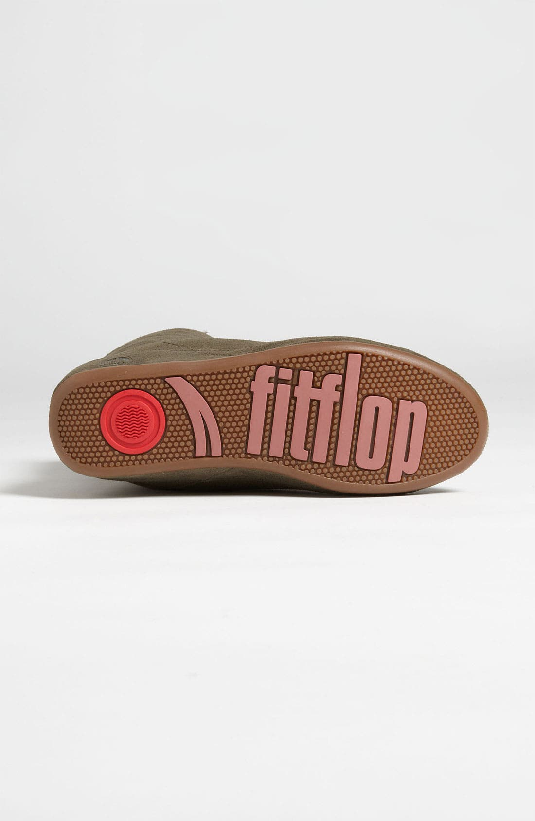 Alternate Image 4  - FitFlop 'Polar' Boot