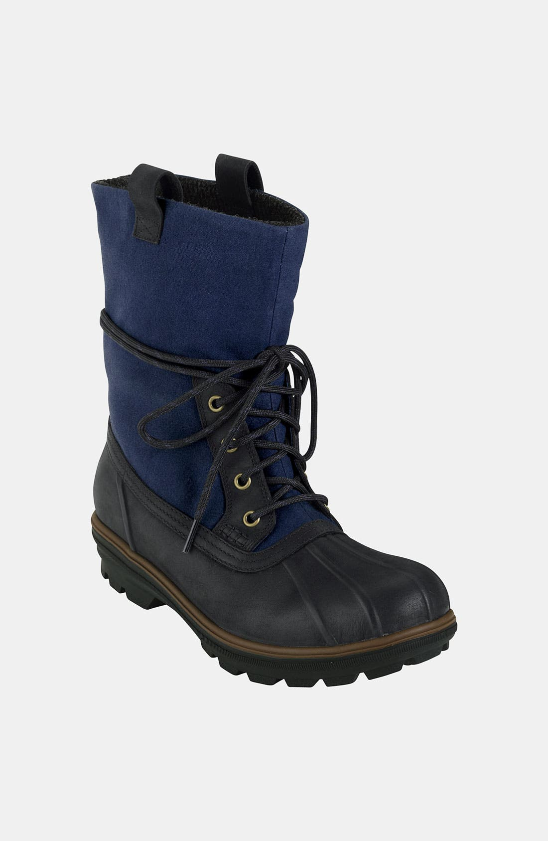 Alternate Image 1 Selected - Cole Haan 'Air Scout' Rain Boot (Online Only)