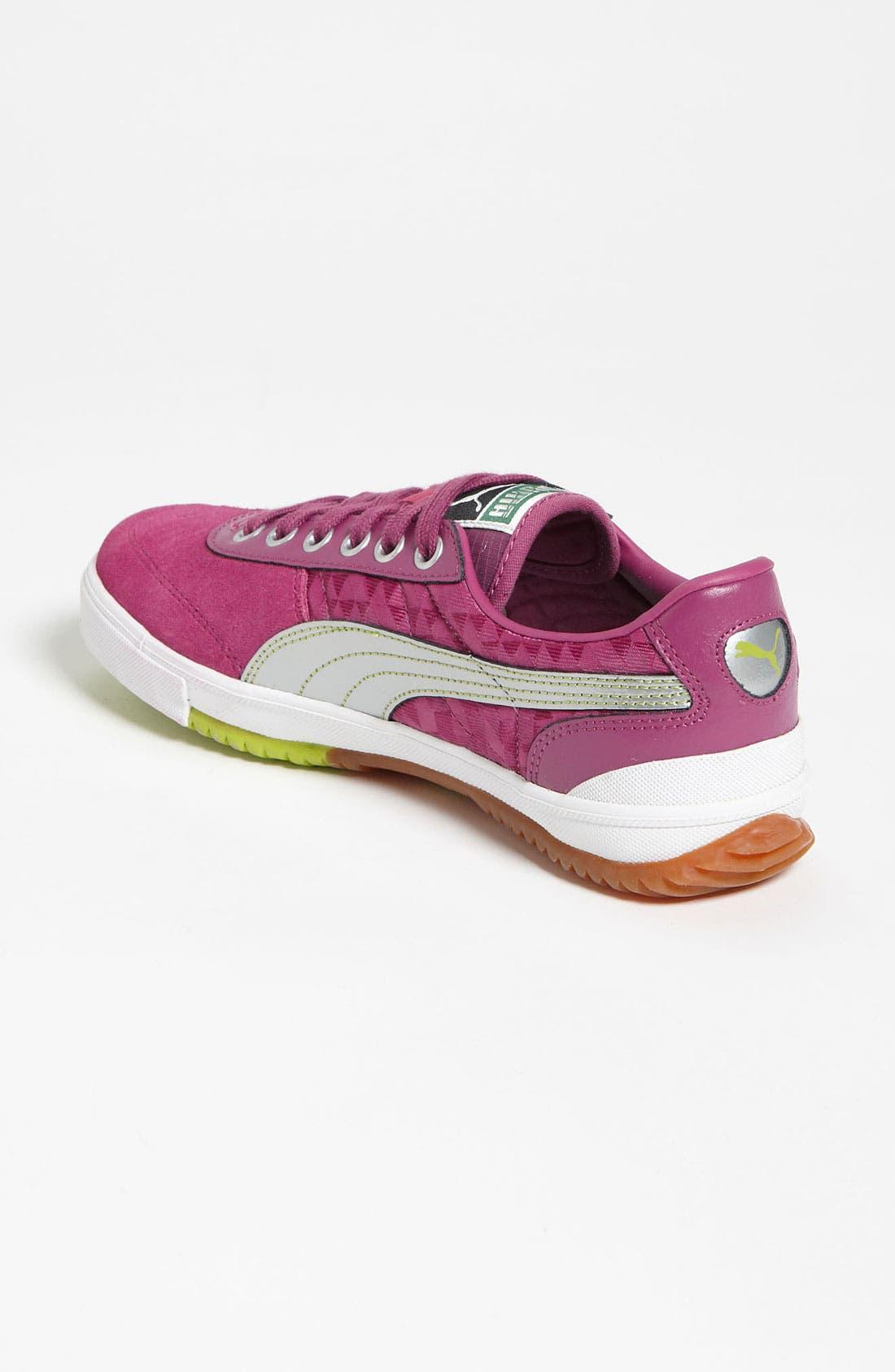 Alternate Image 2  - PUMA 'TT Super Ripstop' Sneaker (Women)