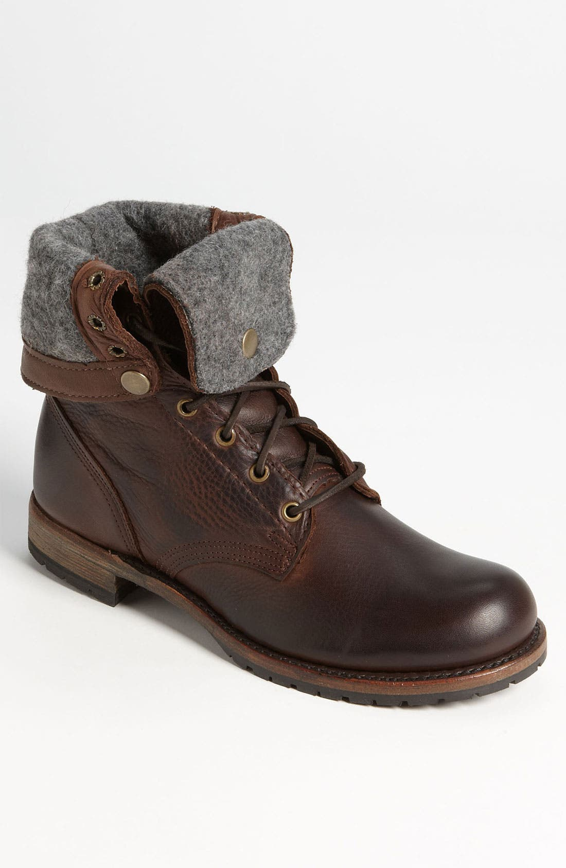 Alternate Image 1 Selected - Vintage Shoe Company 'Ian' Boot