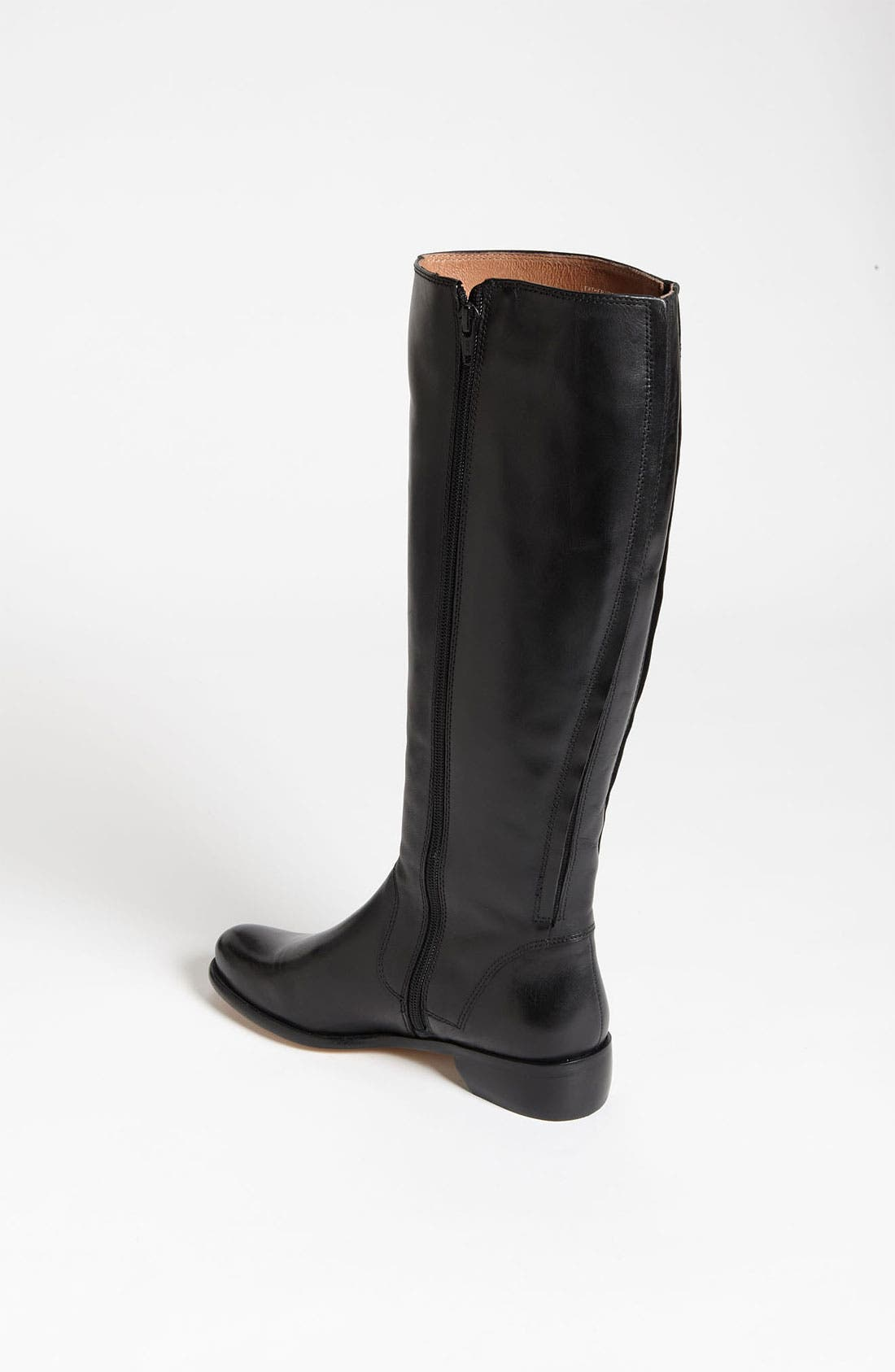 Alternate Image 2  - Corso Como 'Rena' Boot