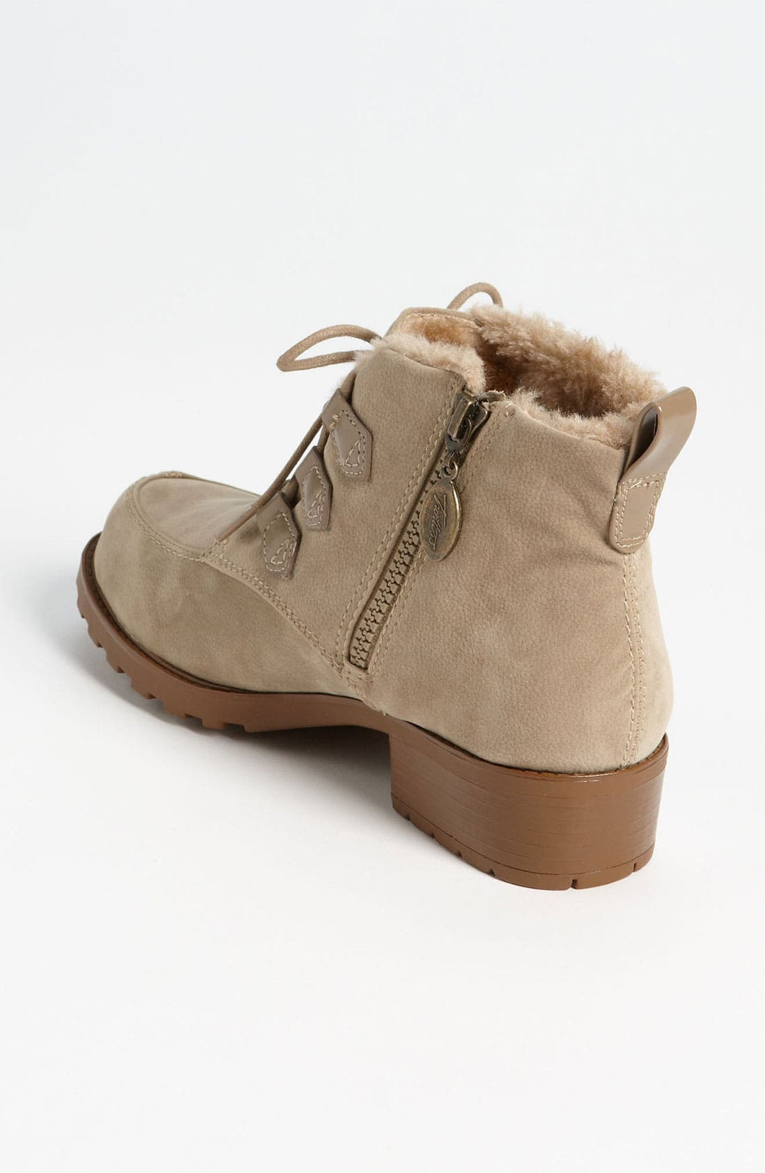 Alternate Image 2  - Trotters 'Snowflake' Boot