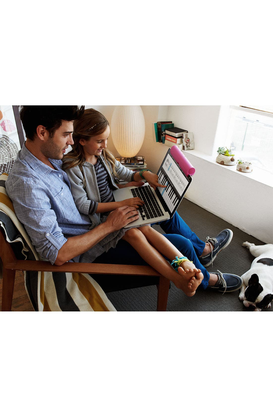 Alternate Image 3  - Carbon Audio 'Zooka™' Portable Bluetooth® Speaker Bar