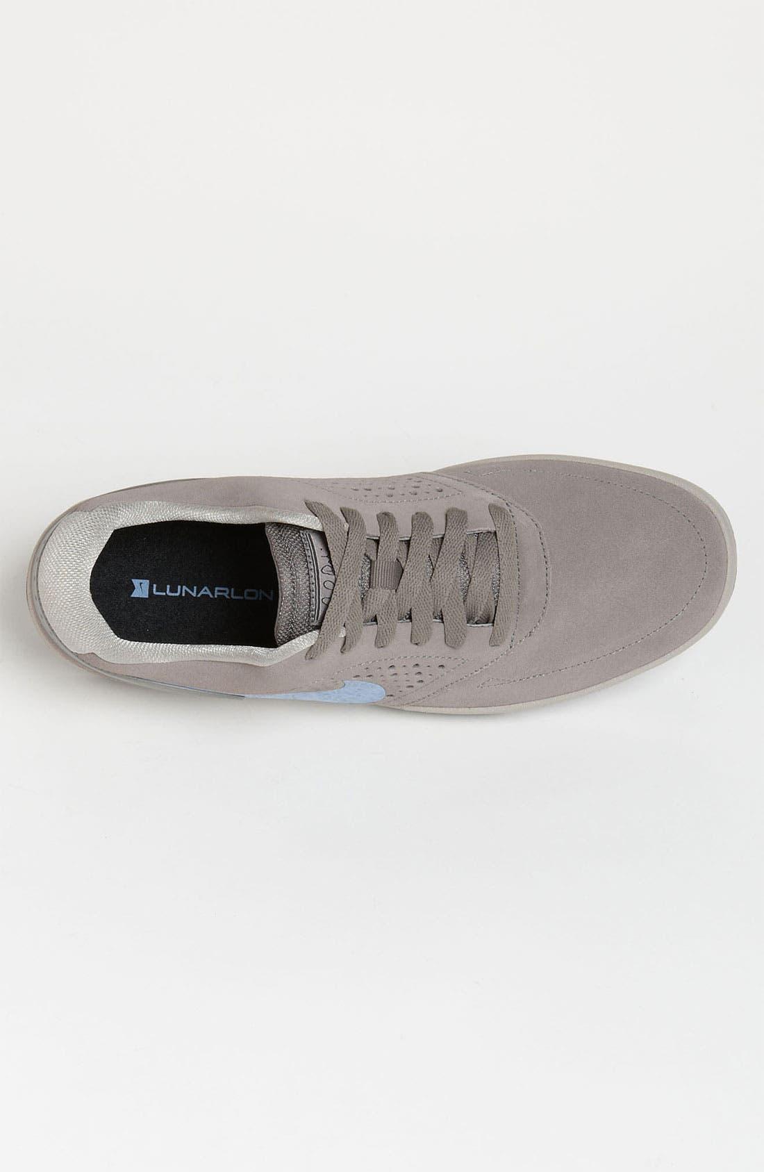 Alternate Image 3  - Nike 'Paul Rodriguez 6' Sneaker (Men) (Online Only)