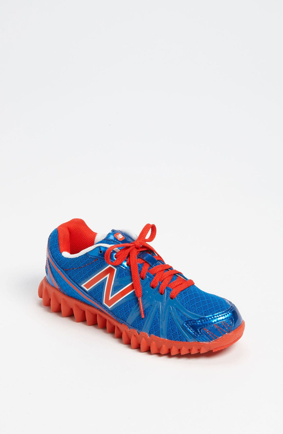 Main Image - New Balance 'Gruve 2750' Running Shoe (Toddler, Little Kid & Big Kid)