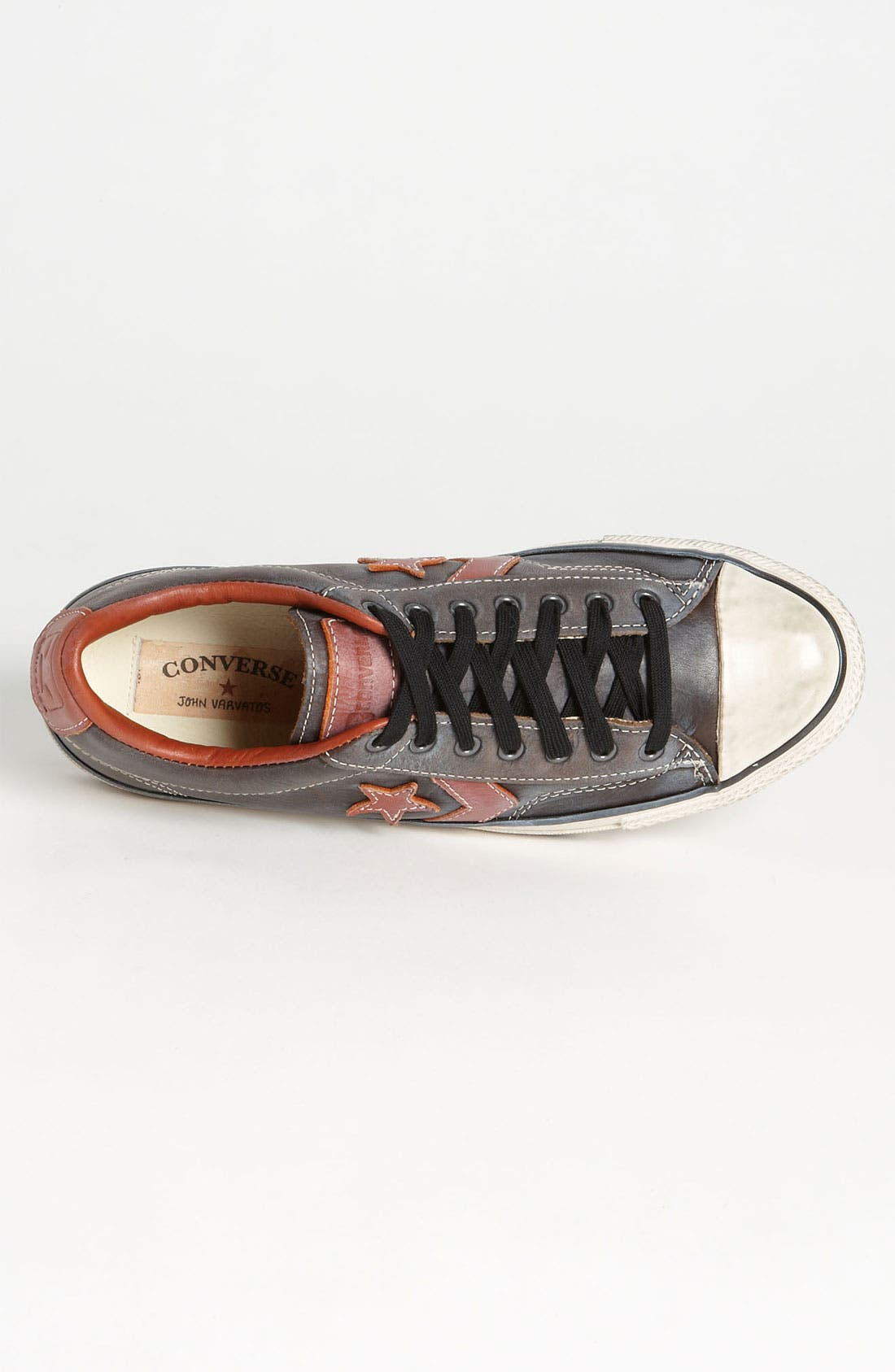 Alternate Image 3  - Converse by John Varvatos 'Star Player' Sneaker (Men)