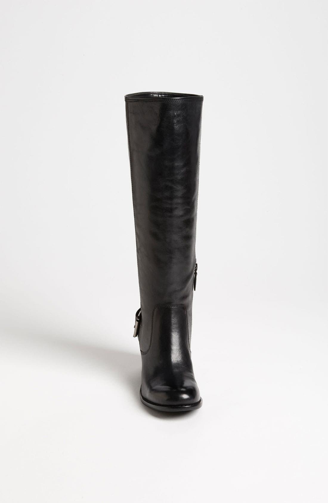 Alternate Image 3  - Boutique 9 'Biondello' Boot