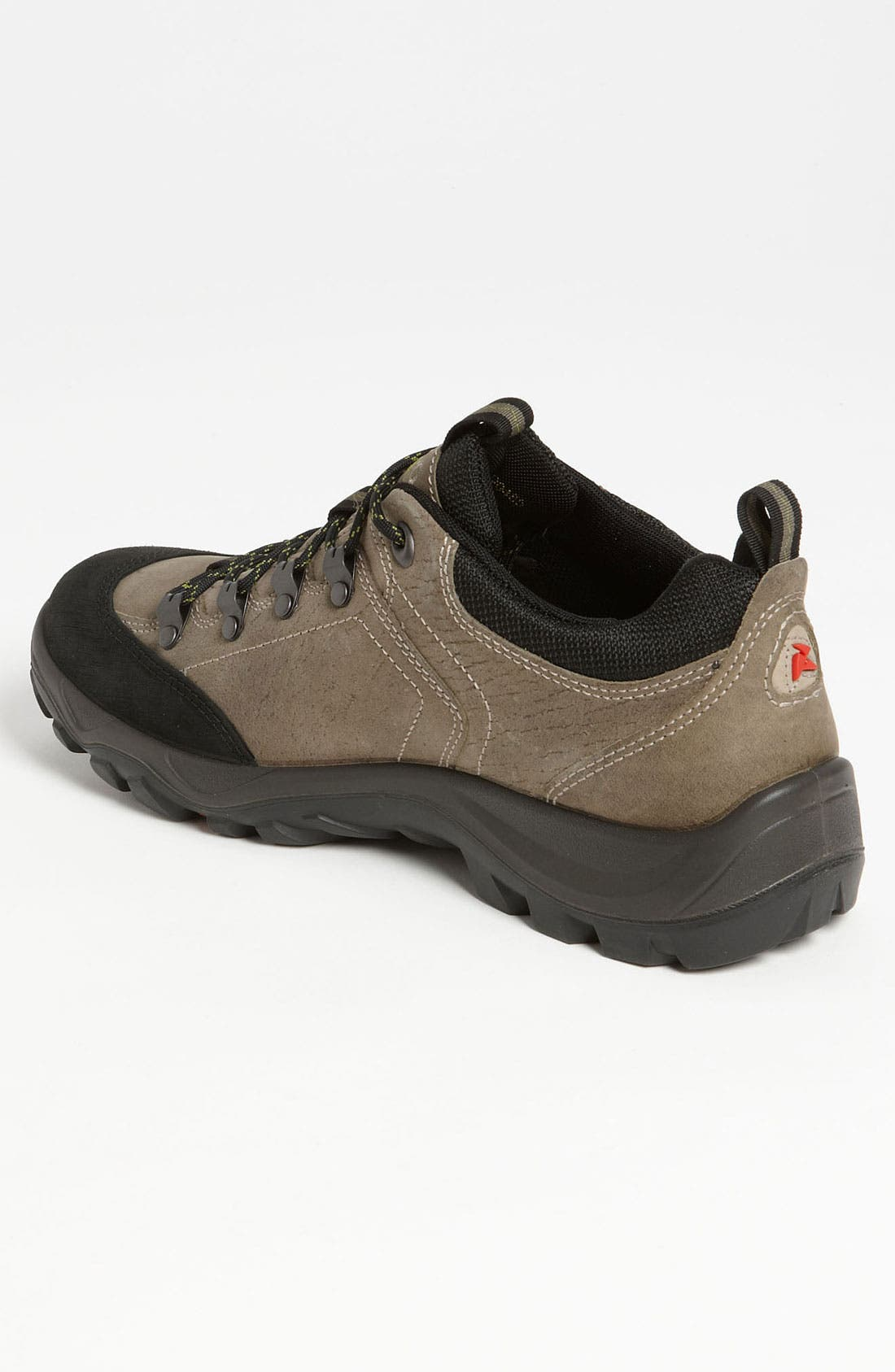 Alternate Image 2  - ECCO 'Sayan Low II GTX' Hiking Shoe (Men)