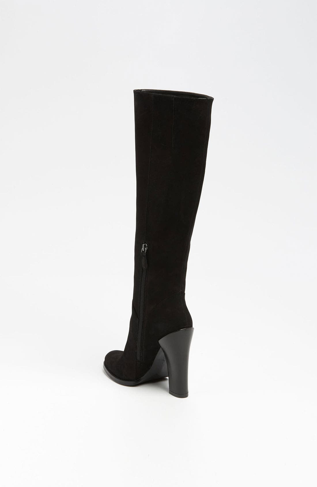 Alternate Image 2  - Boutique 9 'Feliece' Boot