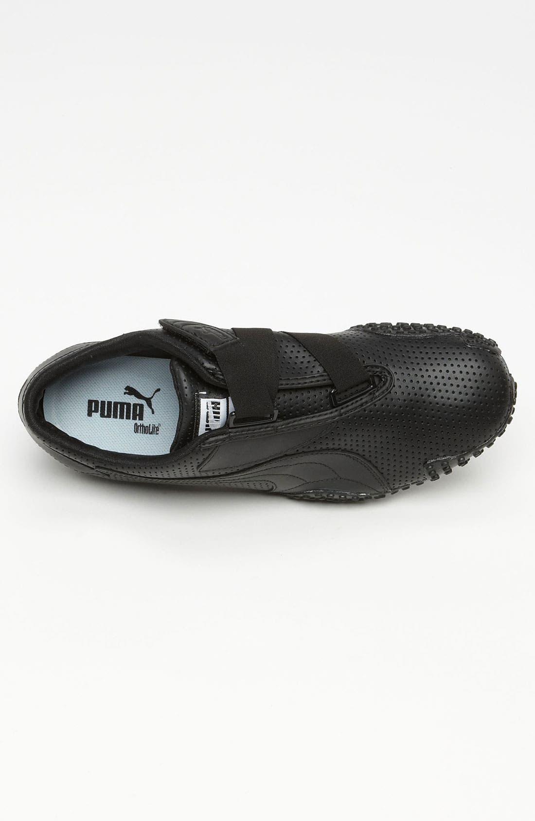 Alternate Image 3  - PUMA 'Mostro' Sneaker (Men)