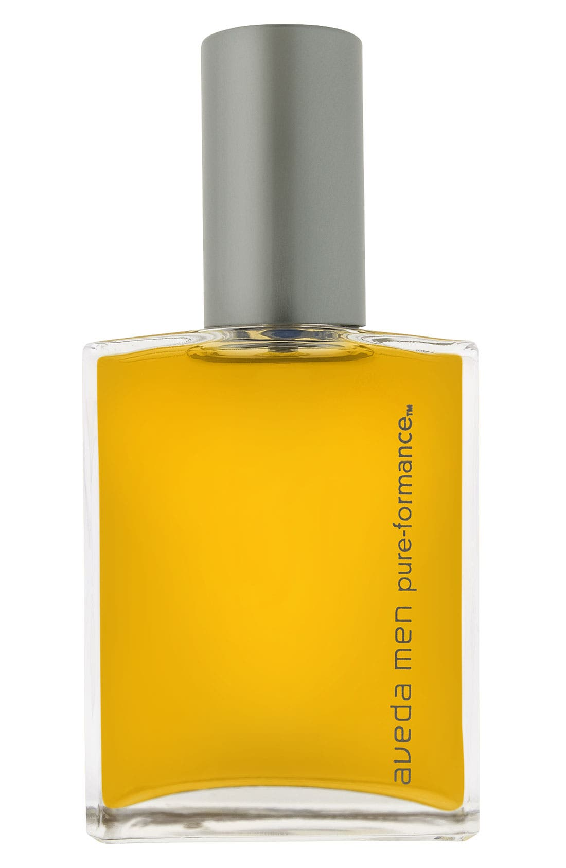 Aveda Men 'pure-formance™' Aroma Spray