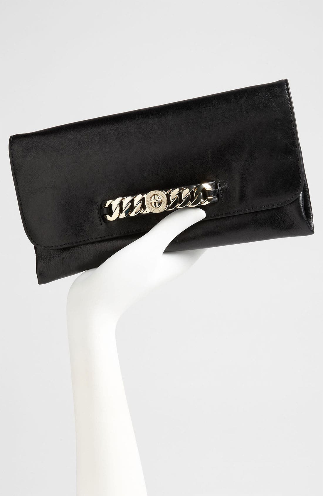Alternate Image 5  - MARC BY MARC JACOBS 'Katie' Clutch