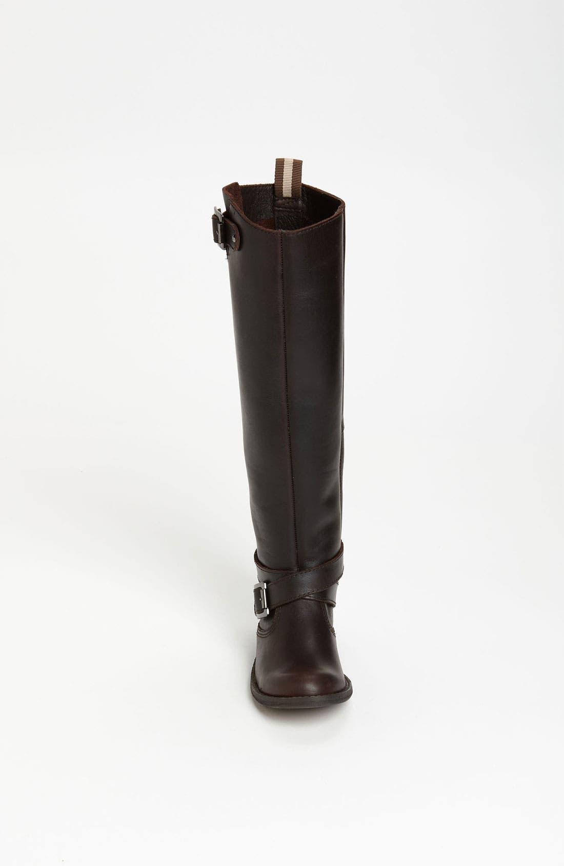 Alternate Image 3  - ALDO 'Omra' Boot
