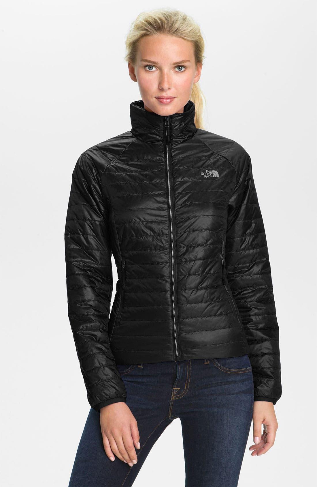 Main Image - The North Face 'Blaze' Jacket