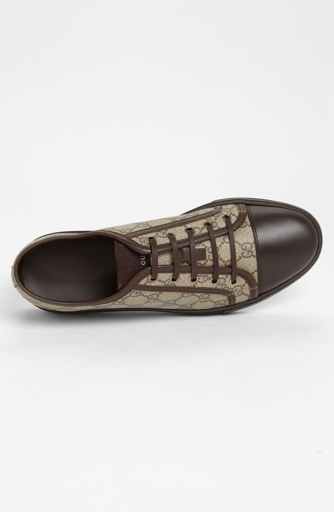 Alternate Image 3  - Gucci 'California Lo' Sneaker
