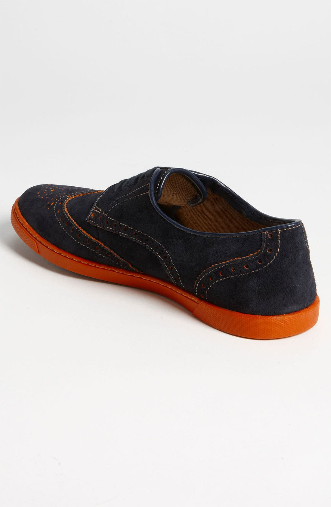 Alternate Image 2  - Hush Puppies® 'Carver' Oxford