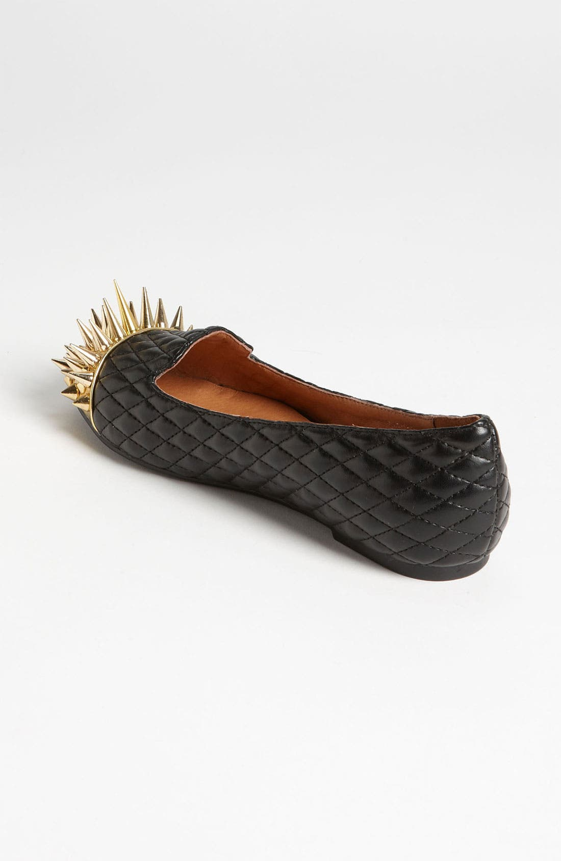 Alternate Image 2  - Jeffrey Campbell 'Crown 2' Flat