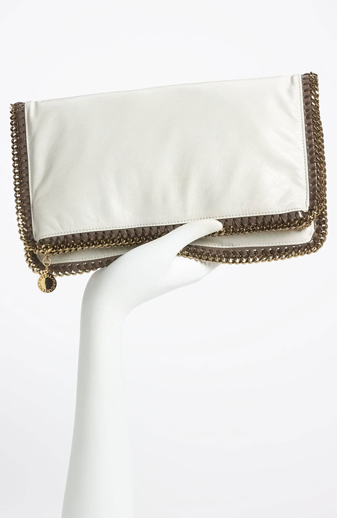Alternate Image 2  - Stella McCartney 'Falabella - Galway' Clutch