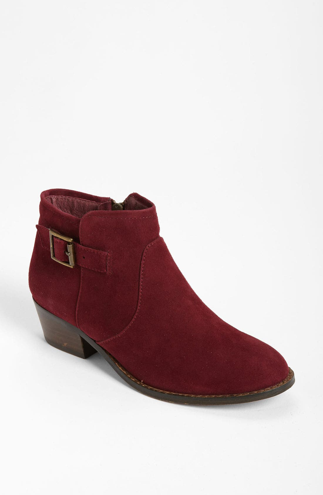 Main Image - Steve Madden 'Prizzze' Boot