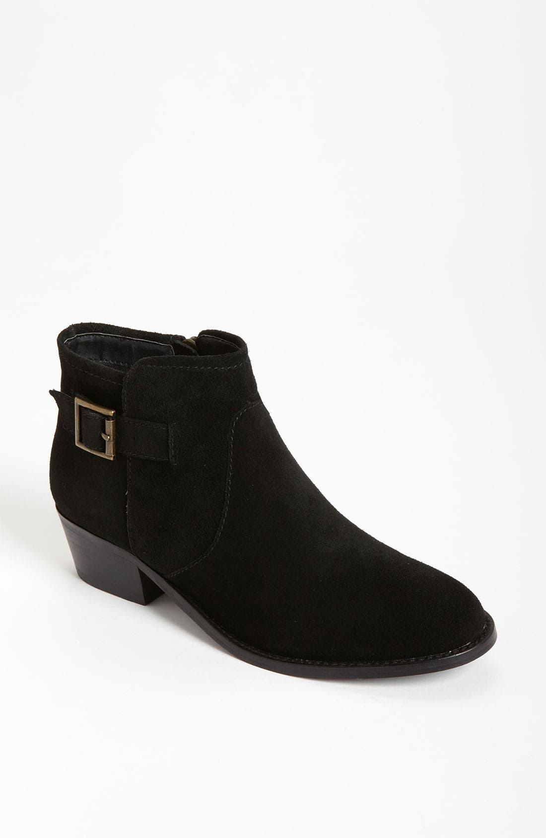 Alternate Image 1 Selected - Steve Madden 'Prizzze' Boot
