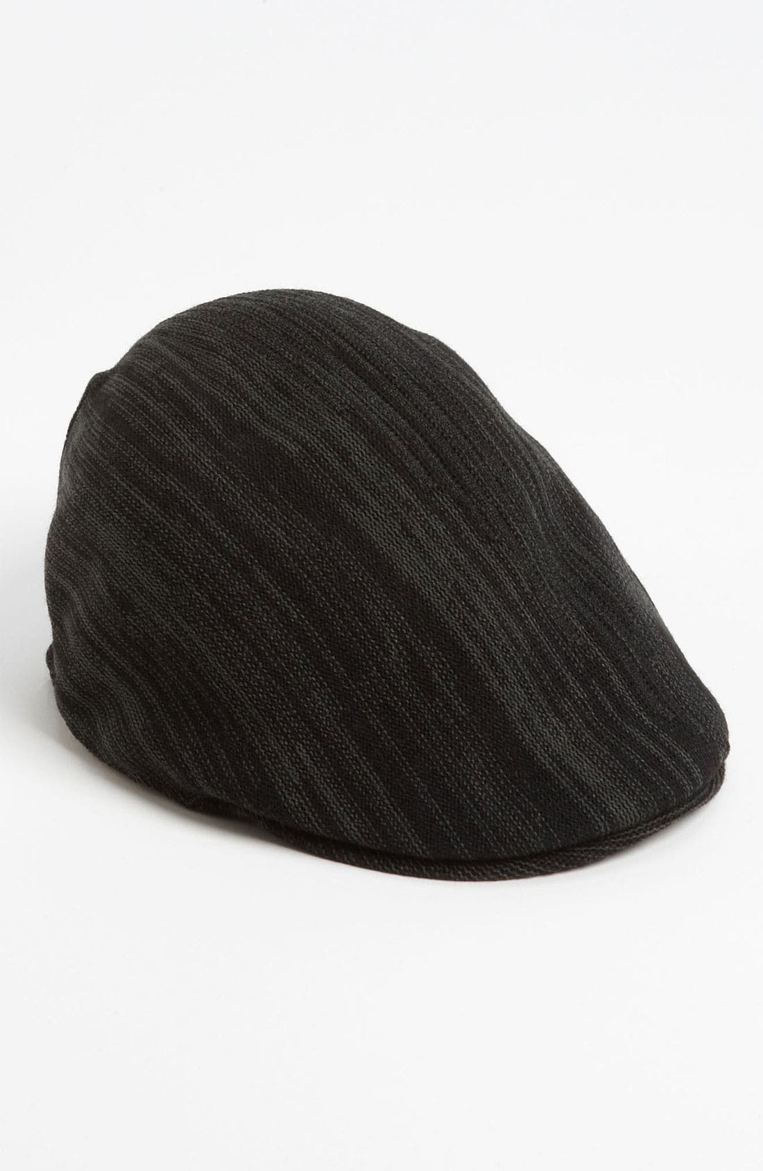 Alternate Image 1 Selected - Kangol 'Angle Stripe 507' Driving Cap