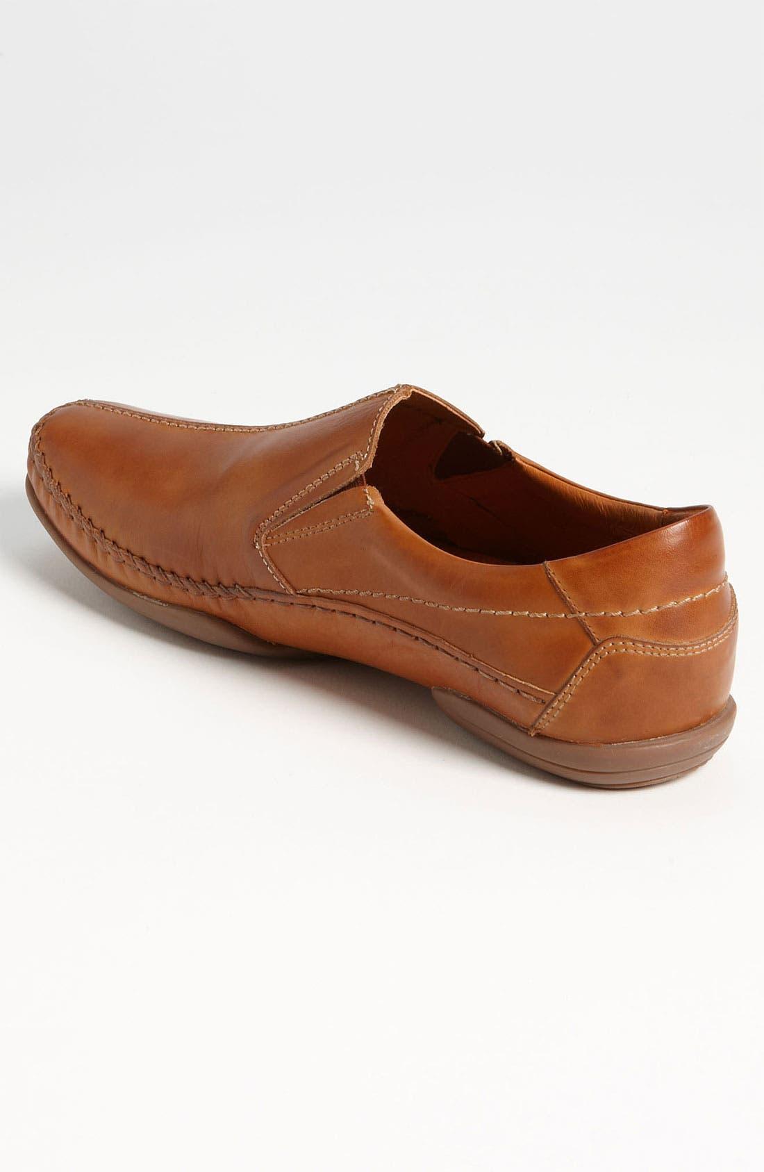 Alternate Image 2  - PIKOLINOS 'Puerto Rico' Loafer (Men)