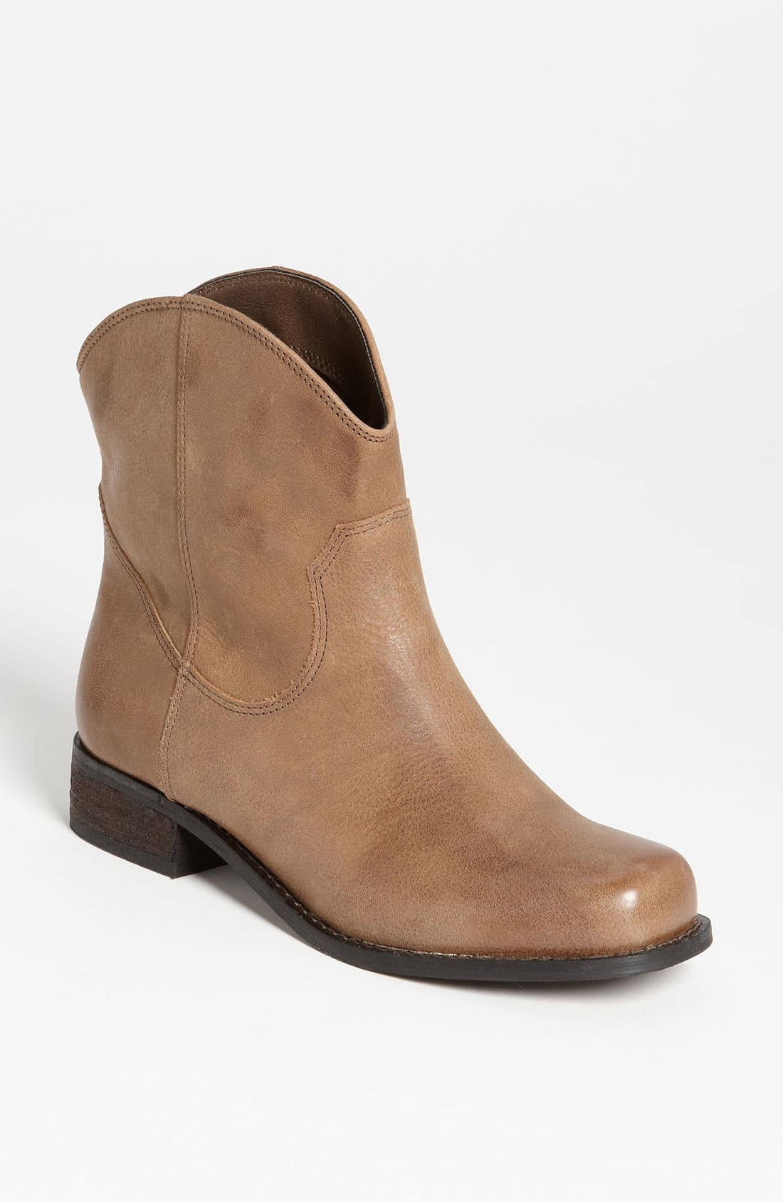 Alternate Image 1 Selected - Jessica Simpson 'Cranaby' Boot